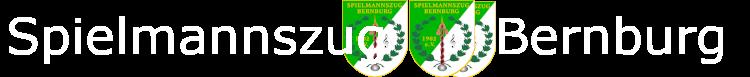 Spielmannszug Bernburg